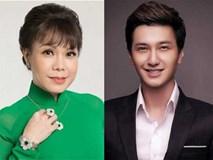 Đã tìm ra danh tính nam diễn viên mà Việt Hương bức xúc tố thiếu chuyên nghiệp, để ekip hơn 100 người chờ đợi