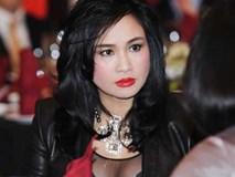 Diva Thanh Lam cũng từng bị tráo đổi bởi một người đàn bà lạ mặt khi mới ra đời