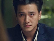 Huỳnh Anh xin lỗi sau khi bị tố vô trách nhiệm: