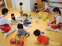 Kinh ngạc trước độ tuổi trẻ bắt đầu đi học ở những nước có nền giáo dục tốt nhất TG