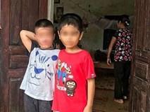 Vụ trao nhầm con: Bệnh viện và gia đình cơ bản chốt số tiền đền bù