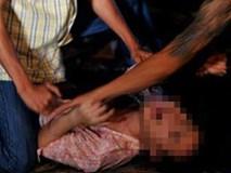 Nữ sinh Ấn Độ bị 3 giáo viên và 16 bạn cùng lớp cưỡng bức suốt 6 tháng gây chấn động dư luận