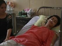 Huỳnh Anh bị lôi chuyện bệnh tật từ năm 2011 ra 'ném đá', quản lý cũ tiết lộ sốc