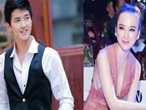 Những lần sao Việt bị chỉ trích vì hồn nhiên đi trễ ở sự kiện