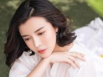 Cao Thái Hà: