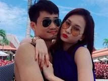 """Bảo Thanh bất ngờ phát ngôn lạ, tố """"ai đó"""" diễn trò mèo tạo drama rẻ tiền, cư dân mạng gọi tên vợ chồng Việt Anh"""