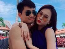 Bảo Thanh nói gì trước nghi vấn đá xéo vợ chồng Việt Anh