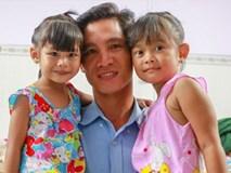 Từ câu chuyện về vụ trao nhầm con ở Bình Phước và Ba Vì: Hãy dành cho gia đình họ thời gian và sự tĩnh lặng cần thiết