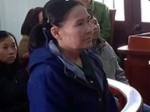 Nữ quái Oanh 'Hà' – kẻ trốn truy nã quốc tế 'ưa' cờ bạc, 'giỏi' buôn ma túy