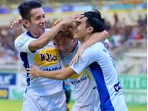 Hé lộ danh sách đội tuyển Olympic Việt Nam được HLV Park Hang Seo triệu tập cho ASIAD 2018