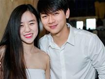 Vợ sắp cưới Hoài Lâm tiết lộ quá khứ yêu bất chấp gia đình ngăn cấm