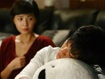 Chồng thú nhận nguyên nhân dẫn đến ngoại tình, nghe xong vợ chẳng những không giận mà còn thương anh hơn