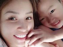 Từng bị sang chấn tâm lý vì bố mẹ ly hôn, con trai Vân Hugo gây xúc động với tâm thư gửi gia đình