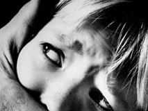 Người đàn ông cho bé trai 14 tuổi xem phim đồi truỵ rồi dâm ô nạn nhân