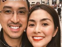 Sinh 2 con liên tiếp sau 5 năm kết hôn, Hà Tăng và Louis Nguyễn vẫn