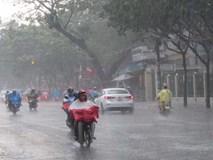 8 căn bệnh dễ mắc vào mùa mưa, bệnh đầu tiên nhất định phải lưu ý