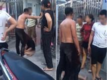 Vụ mẹ chồng dẫn con dâu đi đánh ghen, con trai bênh nhân tình đánh lại mẹ: Cô gái khẳng định bản thân hoàn toàn trong sáng