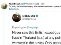 """Elon Musk: Thiên tài, tỷ phú, """"trẻ trâu"""" và là bậc thầy đánh bóng tên tuổi"""