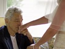 Bố khiêu vũ cùng con gái 48 tiếng trước khi qua đời - Câu chuyện lấy nước mắt hàng triệu người