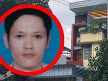 Về nghi vấn con ông Vũ Trọng Lương được sửa điểm thi năm 2017