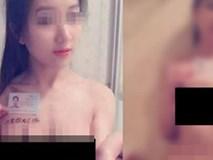 Xem điện thoại người yêu thấy ảnh khỏa thân, chàng trai đăng lên Facebook rồi nhận cái kết đắng