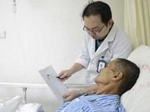 Người đàn ông chết sau 2 tháng được chẩn đoán ung thư, nhưng nguyên nhân hoàn toàn khác