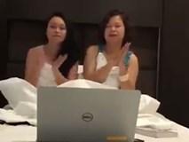 Hà Giang quê hương tôi - bản nhạc chế