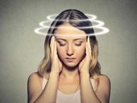 Nhìn phim chụp X-quang, chàng trai giật mình biết được lý do mình đau đầu không hề đơn giản