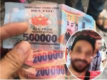 Vụ khách Tây tố bị thối lại tiền âm phủ: 'Riêng việc chặt chém 600.000 đồng cho quãng đường ngắn là đáng lên án'