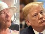 Đối mặt với tình địch phải bình tĩnh như cách của vợ cũ Tổng thống Trump: Kiêu hãnh và không tha thứ-4