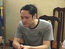 Người 'phù phép' điểm thi ở Hà Giang đối mặt khung hình phạt nào?