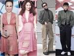 """Choi Soo Jong: San Hiếc của Mối tình đầu"""" ngày nào giờ đã U60 có cuộc sống hôn nhân viên mãn bên ngọc nữ xứ Hàn-9"""