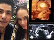 Mẹ trẻ bị nhà chồng ép ly dị vì mang bầu con gái, về ngoại tá túc cũng bị đuổi đi giữa đêm, trong người không xu dính túi
