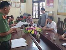 """Dối trá và hệ lụy nhìn từ """"điểm nóng"""" thi THPT ở Hà Giang"""