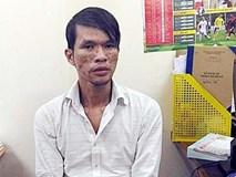 Sắp xét xử kẻ hành hạ trẻ em dã man bằng roi điện ở Campuchia