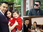 Bất ngờ với diện mạo của MC Tuấn Tú sau 5 năm ở ẩn, trở lại VTV-14