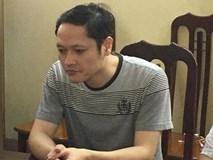 Vụ sửa điểm ở Hà Giang: Có thể thay đổi tội danh với Vũ Trọng Lương?