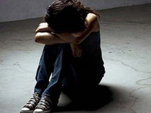 Bác sĩ tâm thần lý giải: Vì đâu người mẹ nghi trầm cảm ở Thanh Oai lại có thể sát hại con và cháu?