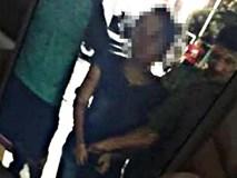 Người phụ nữ giết con trai và cháu gái trầm cảm vì chịu liên tiếp tang cha và chú