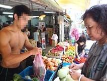 Thanh niên bán rau có cả chục triệu nhưng vẫn bị con gái coi thường, dân mạng tinh ý chỉ ra nút thắt
