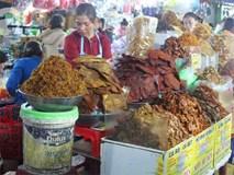 6 đặc sản vừa tiền lại dễ khiến người nhận hài lòng đừng quên mua khi đi du lịch Đà Nẵng