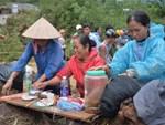 Mưa lũ, sạt lở ở Nha Trang khiến 12 người chết-4