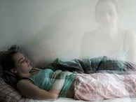 Giải mộng: Nằm mơ thấy người chết báo hiệu điều gì?