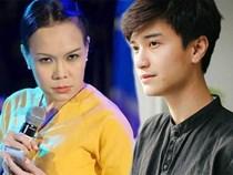 Bị chỉ trích 'chợ búa' vì tố Huỳnh Anh bỏ show, Việt Hương phản pháo cực gắt
