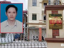 Hà Giang bưng bít sai phạm trước khi Bộ Giáo dục vào cuộc vụ gian lận điểm thi?