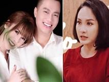 Quế Vân lần đầu giải thích về scandal với Việt Anh, khẳng định Bảo Thanh 'có vấn đề' và vô duyên