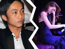 3 cặp sao Việt bị gia đình phản đối năm nào giờ đã