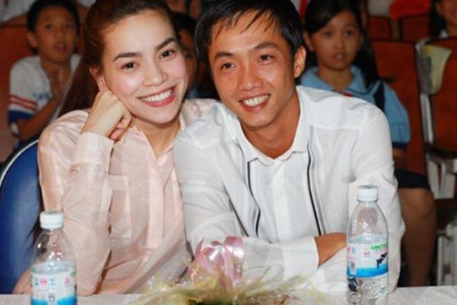 3 cặp sao Việt bị gia đình phản đối năm nào giờ đã đường ai nấy đi-14
