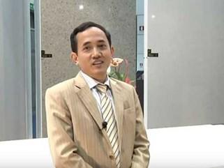 Sợ danh tỷ phú USD, đại gia Hồ Xuân Năng âm thầm tung chiêu lạ