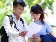 Điểm chuẩn của Đại học Ngoại thương và Đại học Nha Trang